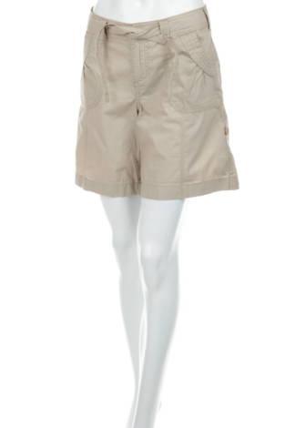 Къси панталони BASIC COLLECTION