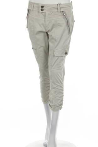 Панталон CULTURE