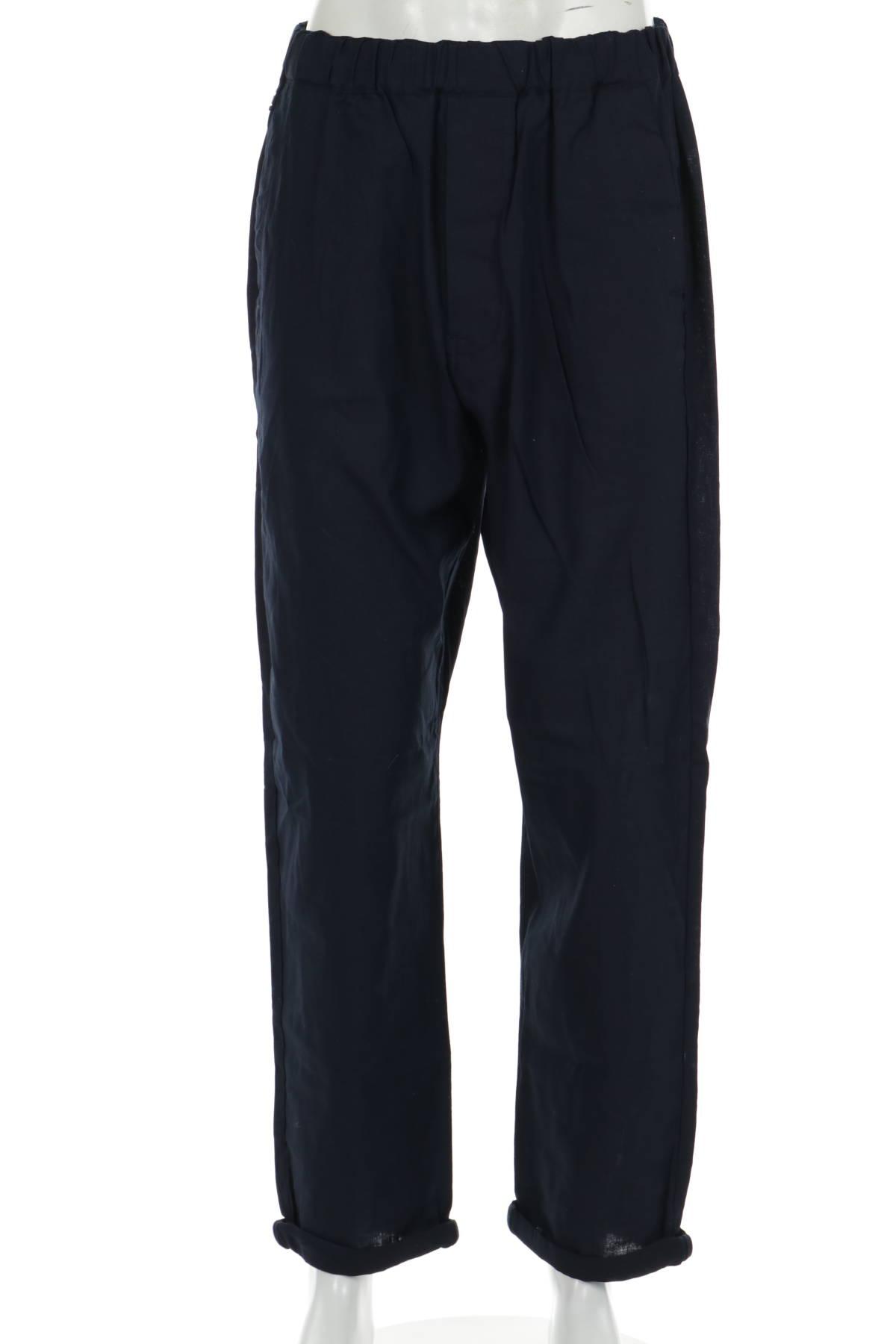 Спортен панталон G-STAR RAW1