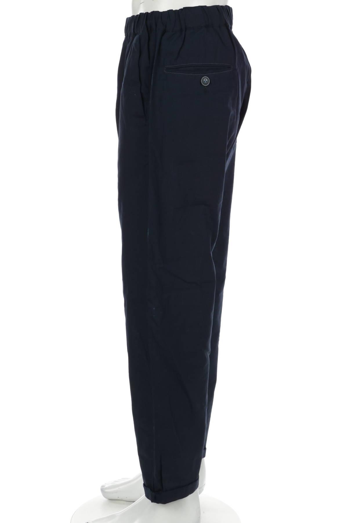 Спортен панталон G-STAR RAW3