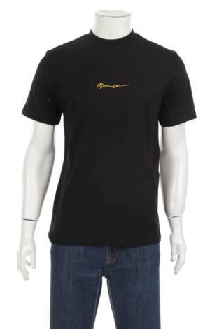Тениска MENNACE