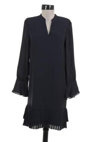 Официална рокля SCOTCH & SODA
