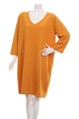 Ежедневна рокля MS MODE