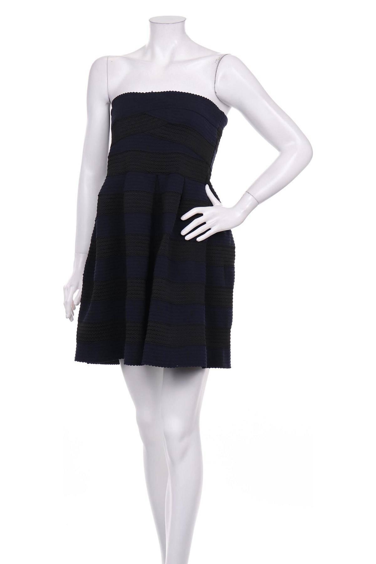 Официална рокля PIMKIE1