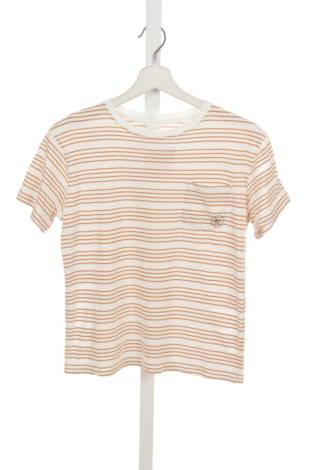 Детска тениска MNG