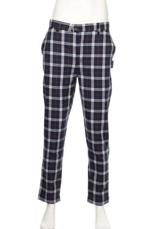 Панталон NOMINAL