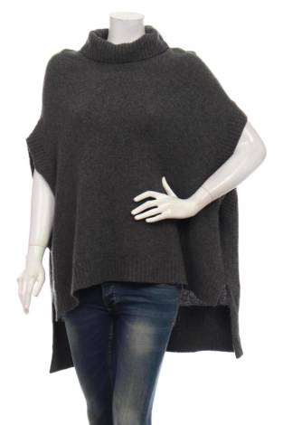 Пуловер с поло яка BCBG MAX AZRIA