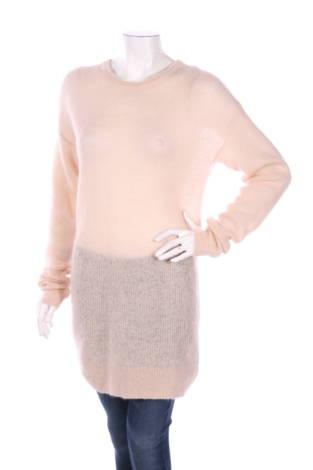 Пуловер DESIGNERS REMIX BY CHARLOTTE ESKILDSEN