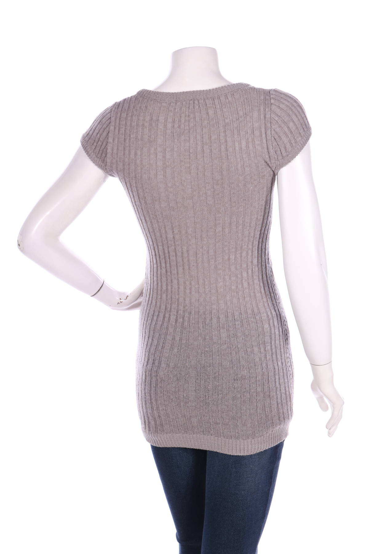 Пуловер CLOCKHOUSE2